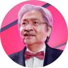 John Tsang photo