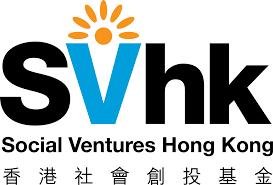 SVHK logo